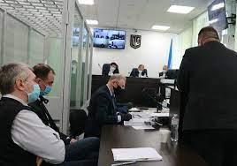 Иностранцу, предлагавшему заместителю генпрокурора 75 тысяч долларов, дали 5 лет