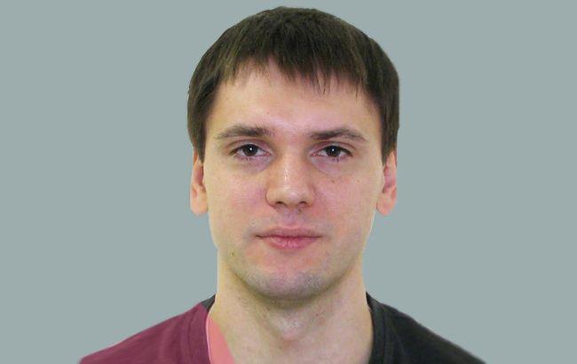 Брату Каськива сообщили о подозрении в создании преступной организации