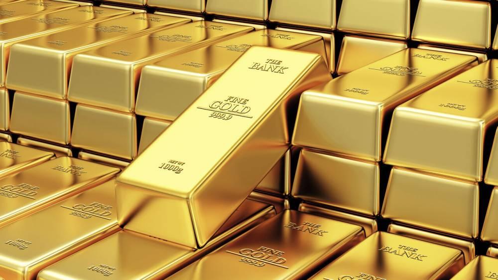 На Закарпатье осуждены подозреваемые в хищении имущества золотого рудника