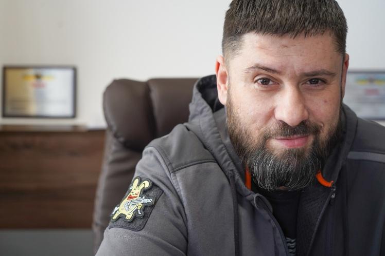 Замминистра МВД  заработал почти 800 тысяч гривен