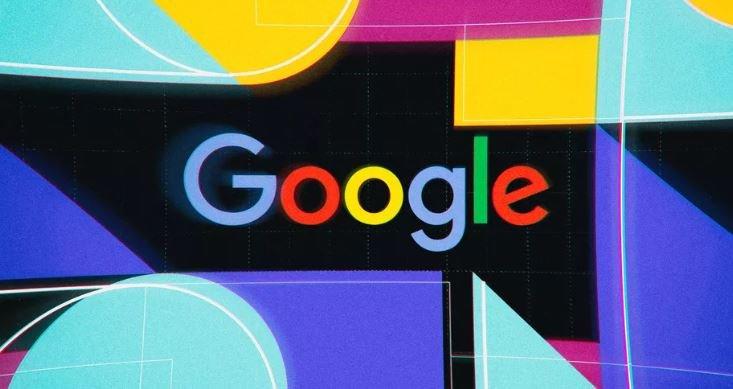 Google выплатил Украине штраф в 1 млн гривен