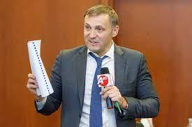 Лондонский суд оставил под арестом активы Тищенко