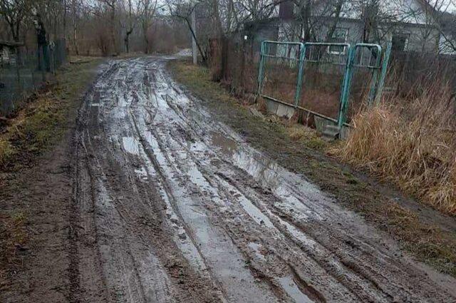 Директор управления ЖКХ Владимир-Волынского горсовета избежал наказания