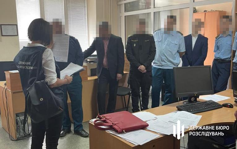 Киевские таможенники умышленно занижали стоимость машин из Грузии