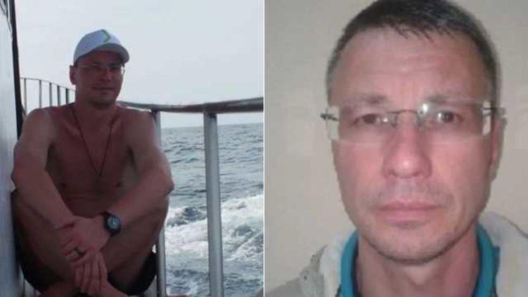 Экс-депутату из Северодонецка дали 15 лет тюрьмы
