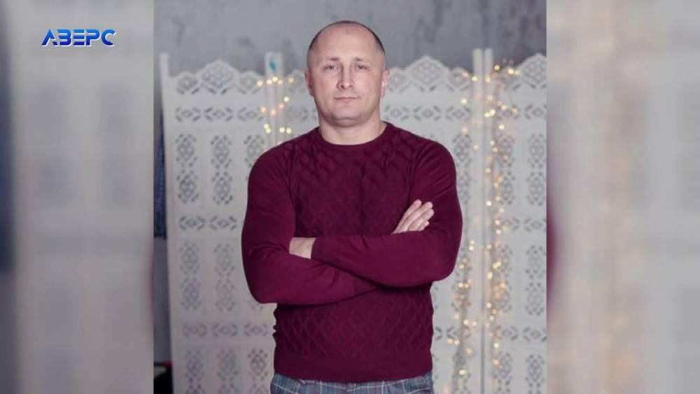 Волынский таможенник, перевозивший 700 тысяч долларов, купил автомобиль за миллион гривен