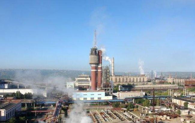 Главу правления ЧАО «Азот» уличили в уклонении от уплаты 20 млн гривен налогов