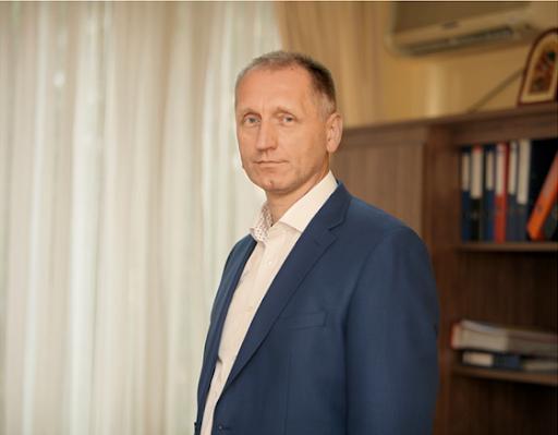 Член НКРЭКУ Коваленко заработал 2,3 млн гривен