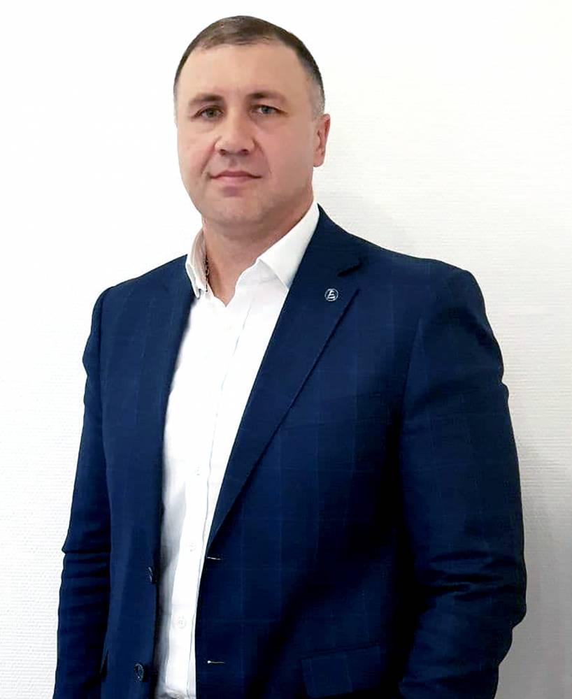 Замглавы АМПУ заработал свыше двух миллионов гривен