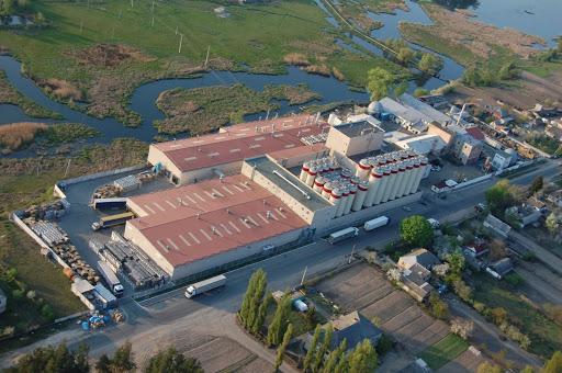 Завод пивовара Мацолы задолжал государству 27 млн гривен налогов