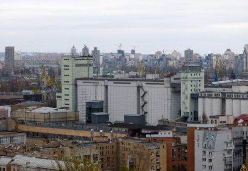 Нежинский комбинат хлебопродуктов незаконно продали по заниженной стоимости