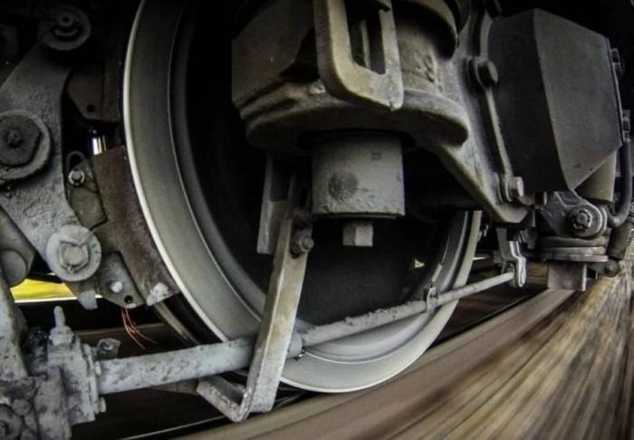 «Укрзализныця»  разыграла тендер на тормозные колодки между поставщиком и дилером