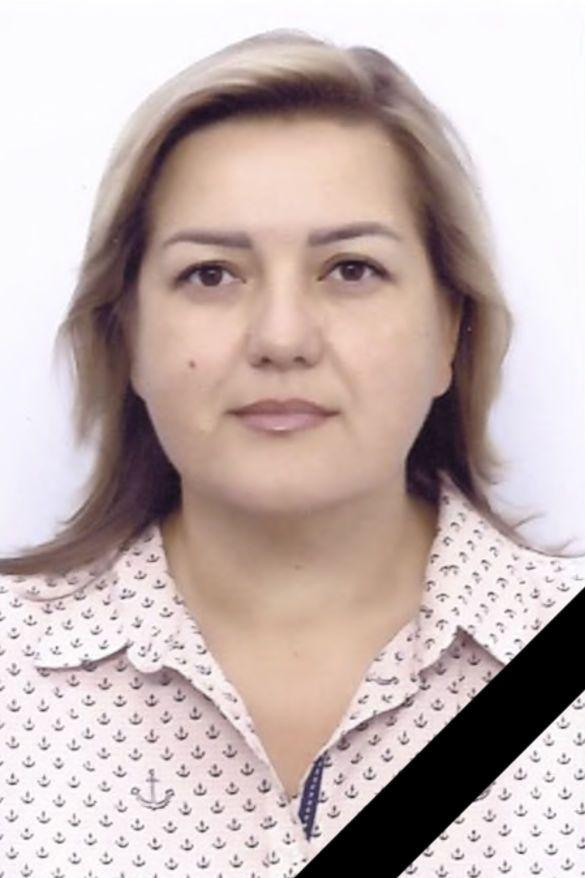 В Греции во время отдыха утонула судья из Украины