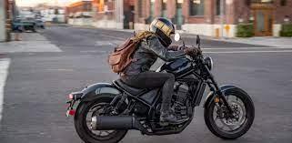 Порошенко купил мотоцикл за 430 тысяч гривен
