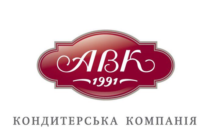 Кондитерскую компанию «АВК» признали банкротом