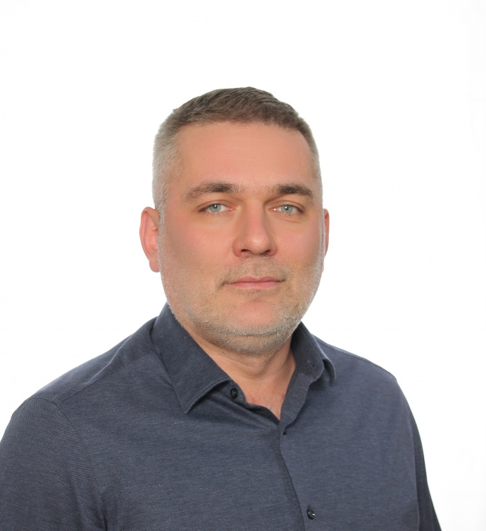 Замглавы Харьковского облсовета, задержанный на взятке, хранит 160 тысяч долларов наличными