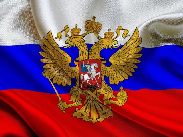 Основным клиентом «Электротяжмаша» остается Российская Федерация
