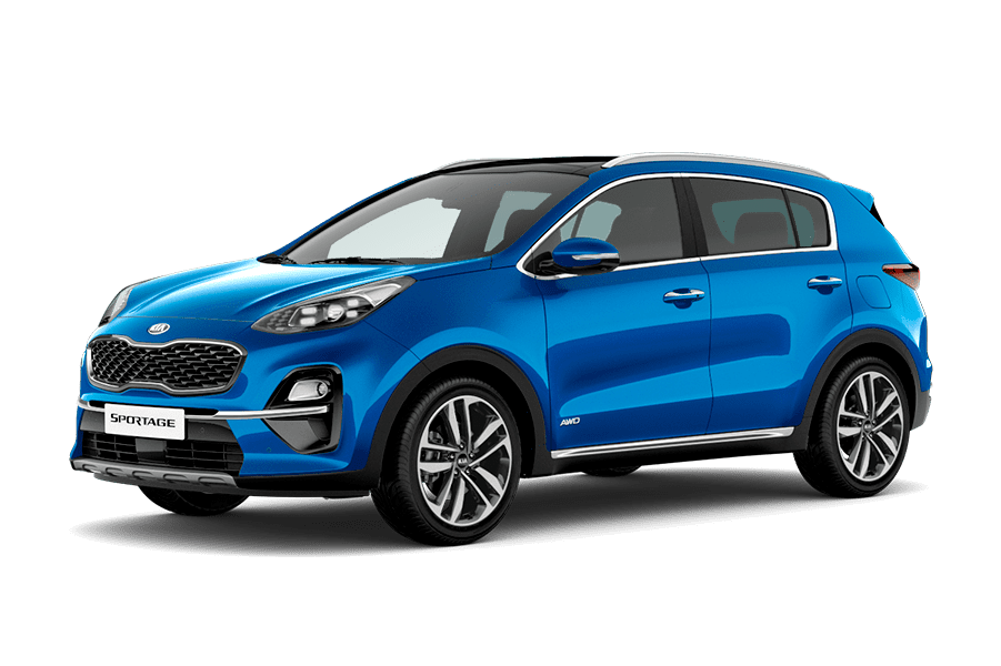 Нацполиция купила 100 новых автомобилей у экс-нардепа Васадзе