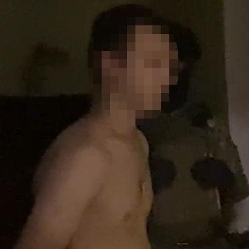 В Киеве задержали педофила, распространявшего детскую порнографию