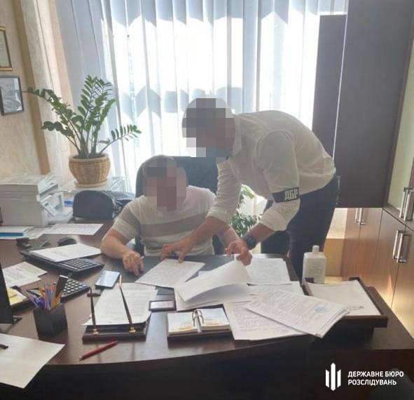 Руководитель «Центра пробации» растратил 10,9 млн бюджетных средств