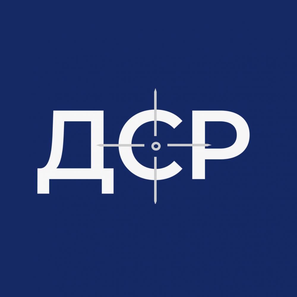 Начальник департамента стратегических расследований Нацполиции задекларировал четыре квартиры ценой в 10 млн гривен