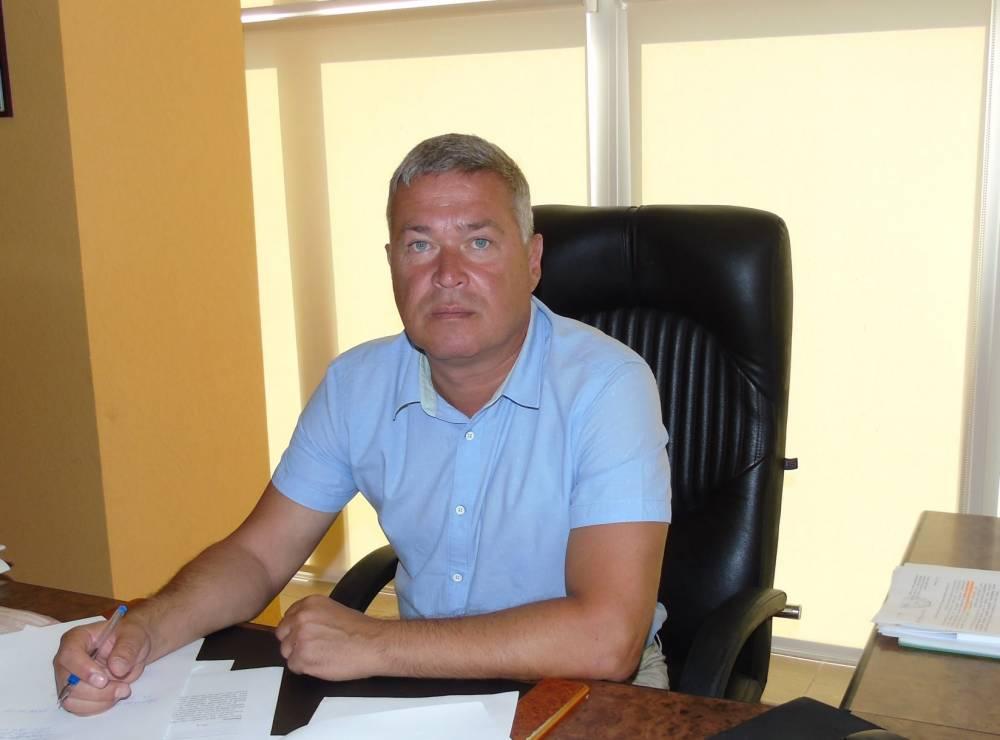 Глава Измаильского филиала АМПУ восстановился в должности через суд