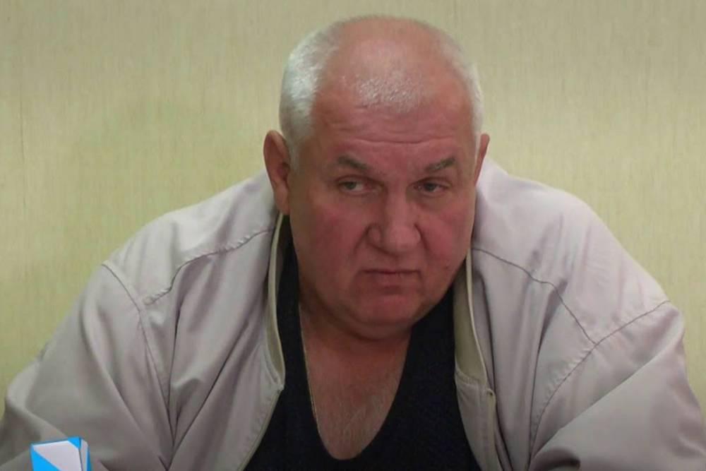 «Вечный» председатель одесского села прячет от НАЗК и НАБУ свое имущество