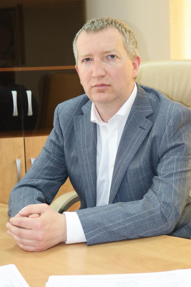 Глава Госпродпотребслужбы в Запорожской области, попавшийся на взятке, оформил имущество на третьих лиц