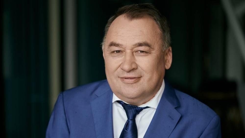 Скандальный экс-чиновник «Укрзализныци» устроился советником к министру инфраструктуры