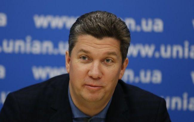 Заместитель главы Минкульта купил квартиру в Киеве за 2 миллиона гривен