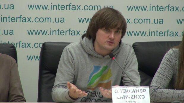 Нардеп Санченко купил квартиру в Киеве за 3,5 млн гривен