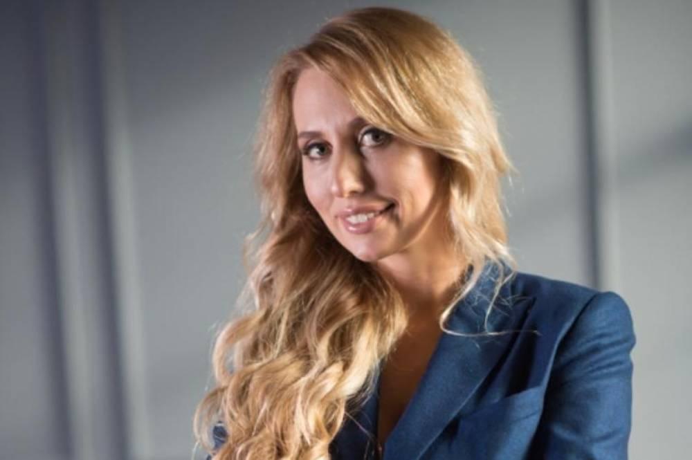 Экс-глава ГАСИ Елена Костенко «договорилась» о возвращении на должность