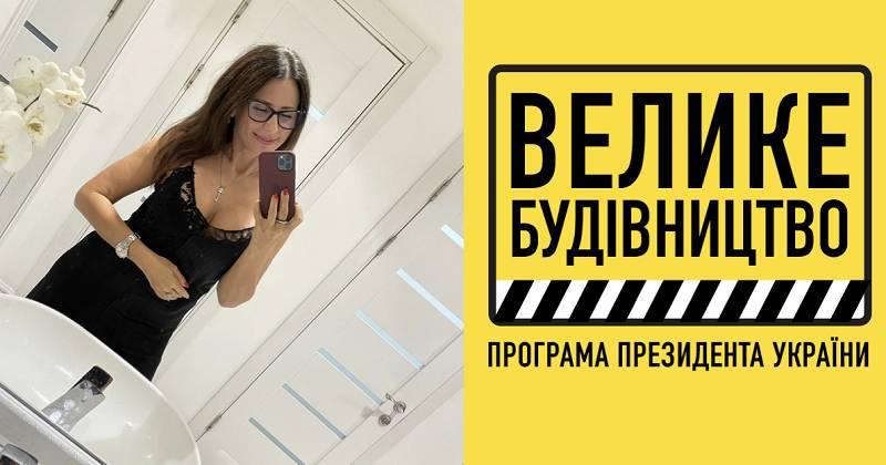 Одесская обладминистрация отдает подряды на миллионы гривен связанному с ней бизнесмену