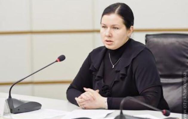 Экс-главу Харьковской ОГА проверяют из-за бизнеса в Крыму