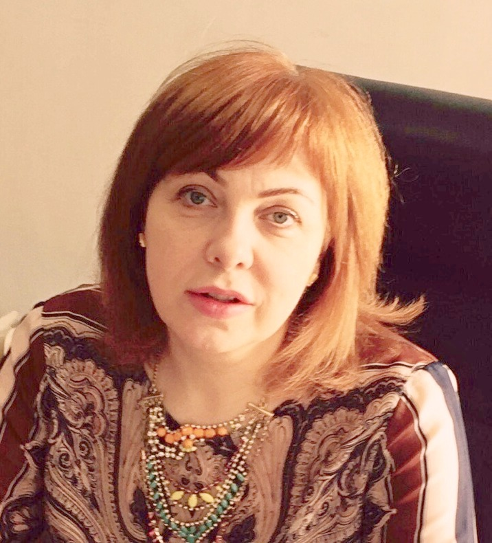 Глава Гоструда в Черкасской области приобрела две квартиры за  год