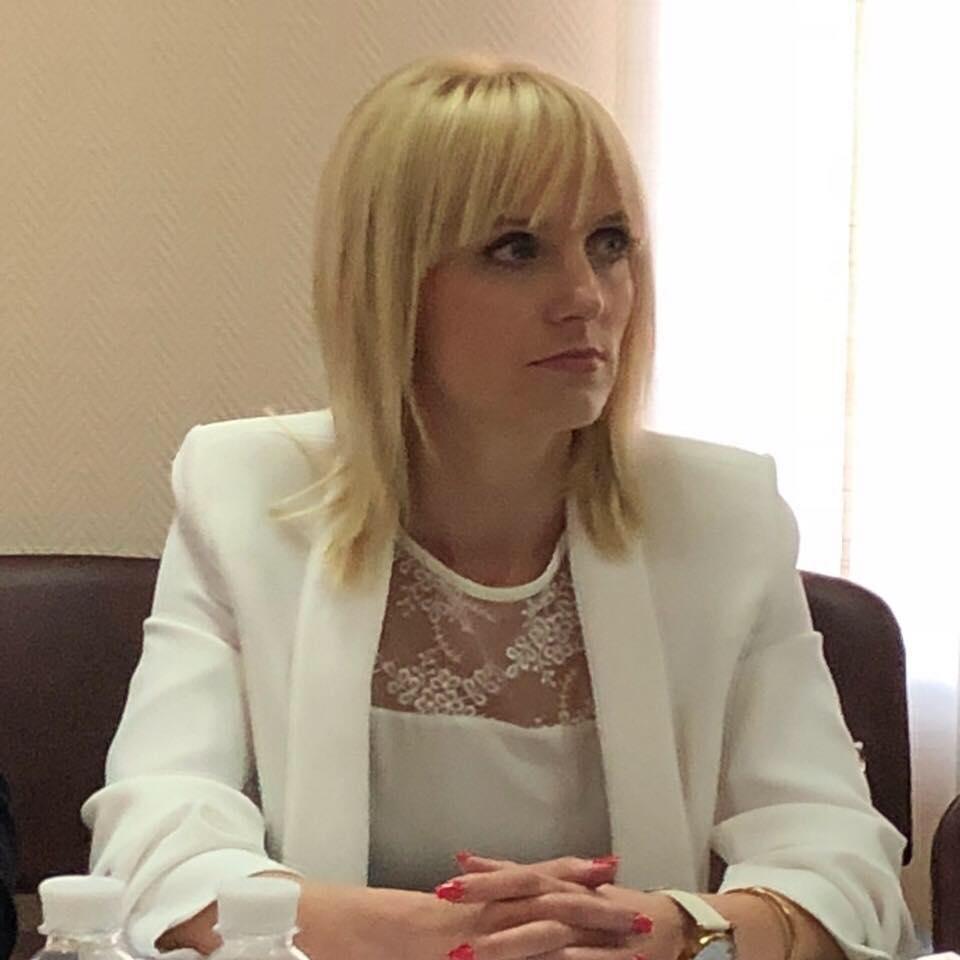 Глава управления Гоструда во Львовской области задекларировала три квартиры