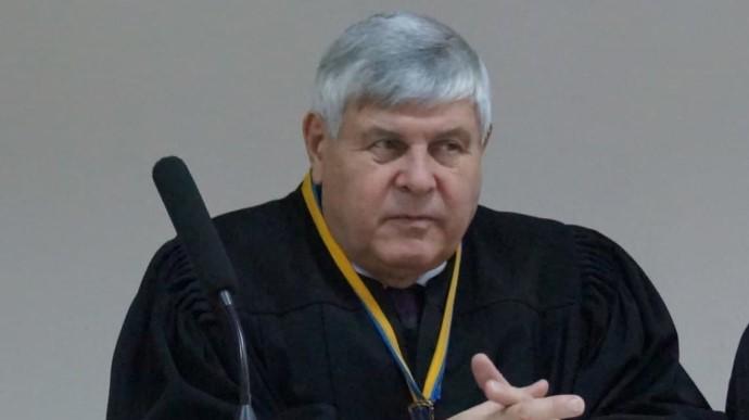 Верховный суд оправдал бывшего судью-взяточника