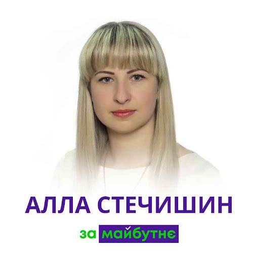 Депутат Тернопольского облсовета получила в наследство 250 тысяч гривен