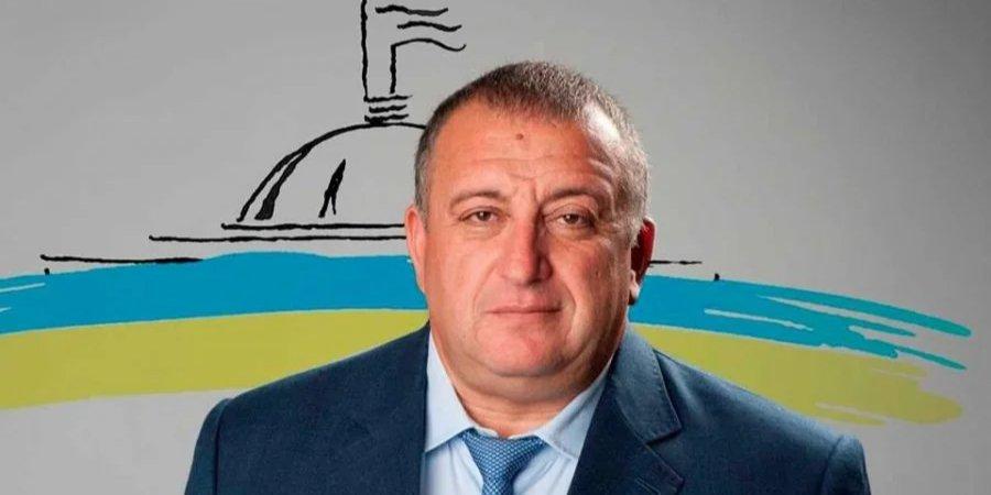 Экс-нардеп Пресман обжаловал свою сделку о признании вины