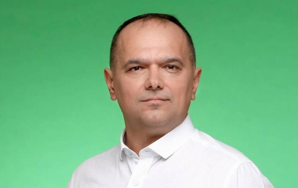 Нардеп Божик не смог объяснить НАЗК происхождение 2,5 млн гривен