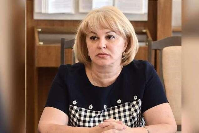 Сожитель главы днепровского суда задекларировал несколько квартир и авто