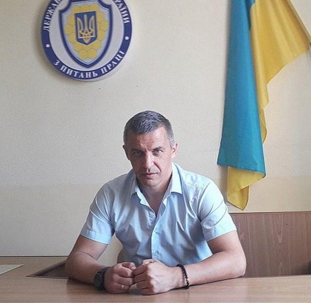 Жена главы Гоструда Кировоградской области задекларировала рыбхоз
