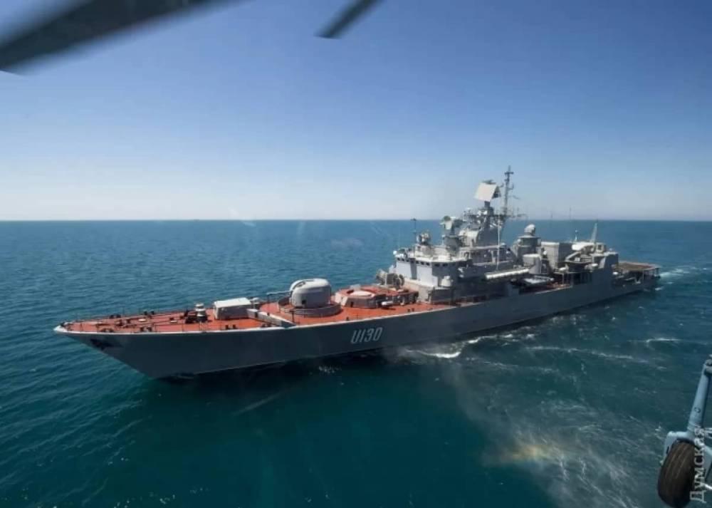 «Кузню на Рыбальском» обязали компенсировать государству 47 млн гривен